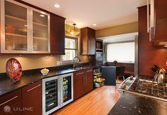 69 Best U Line Modular Refrigeration Images On Pinterest