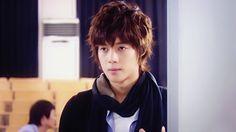 Kim Hyun Joong: ♥ (@Sonnige04) Baek Seung Jo, Ji Hoo, Playful Kiss, Jung So Min, Tv Watch, Big Crush, After Life, Victorious, Kdrama
