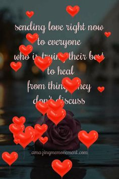 10 powerful self love quotes to read when you're feeling down or sad. Source by The post 10 Powerful Self Love Quotes Love Quotes appeared first on Quotes Pin. Quotes About Strength And Love, Inspirational Quotes About Strength, Life Quotes Love, Self Love Quotes, Love Quotes For Him, Sad Quotes, Powerful Quotes, Qoutes, Good Morning For Him