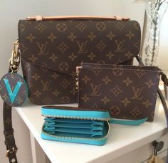Fashion Louis Vuitton Handbags Outlet, It Is Your Best Chance To Purchase Your Dreamy LV Handbags Here! It Is The Best Choice To Send Your Friend As A Gift, You Can Get Any Style You Want At Here! #Louis #Vuitton #Handbags