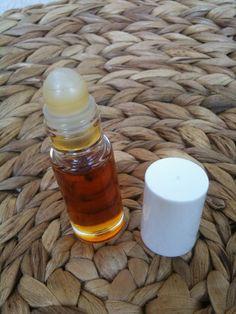 Toutes les huiles essentielles de A à Z, leurs vertus, bienfaits et précautions…