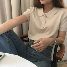 Outfits Nachstylen, Cute Casual Outfits, Fashion Outfits, Grunge Outfits, Sneakers Fashion, Fall Outfits, Fashion Shoes, Casual Clothes, Casual Boots