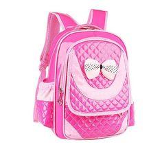 45d0f4f4e2f8 2015 New Fashion Girl Children Backpacks Bags Kids Girls Schoolbag Shoulder  Bags Girl Cute Backpacks Schoolbag For Primary Girl. Girls SchoolSchool ...