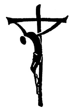 Religious Images - Crosses - GodGossip - ClipArt Best - ClipArt Best