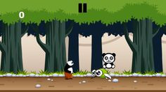 #Run #My #Panda  #Game #AppBajar  In a Jungle, Panda is hungry and running for food and life. in between it finds many challenges sand obstacles, still running and fighting for life.  - See more at: https://www.appbajar.com/bn/app/com.game.runmypanda?id=2153#sthash.mOht1F4Z.dpuf