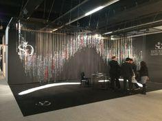 Eindrücke von der Light & Building 2014 in Frankfurt