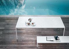 Outdoor-table-Helsinki-white-Desalto.jpg 2,200×1,582 pixels