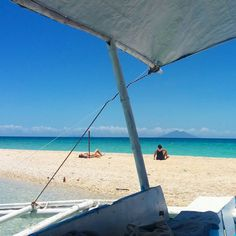 Lamanoc island Travel Around, Philippines, Patio, Island, Country, Outdoor Decor, Pictures, Home, Photos