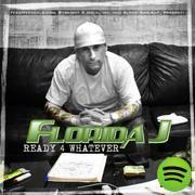Florida J, an artist on Spotify