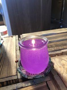Candle Jars, Candle Holders, Candles, Tea Lights, Gel Candles, Diy Home Crafts, Candlesticks, Candle Mason Jars, Candelabra