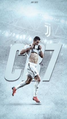Cr7 Juventus, Messi And Neymar, Juventus Stadium, Cristiano Ronaldo Juventus, Soccer Memes, Football Memes, Funchal, Cristiano 7, Cr7 Wallpapers