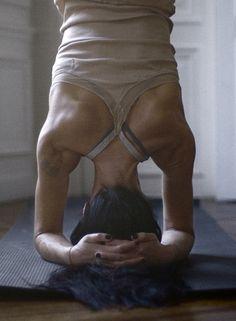 518 best yoga in bali images in 2019  yoga retreat bali