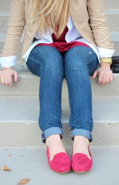 5 DICAS DE COMO USAR OS SAPATOS DESEJOS DESSE VERÃO http://superela.com/2013/11/29/5-dicas-de-como-usar-os-sapatos-desejos-desse-verao/