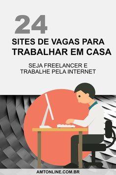 Marketing Online, Marketing Jobs, Digital Marketing, Win Money, Online Work, Career Advice, Finance Tips, Extra Money, Personal Development