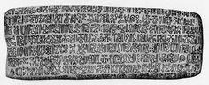 Rongorongo - Easter Island  Rongorongo_G-r_Small_Santiago.jpg (1600×655)