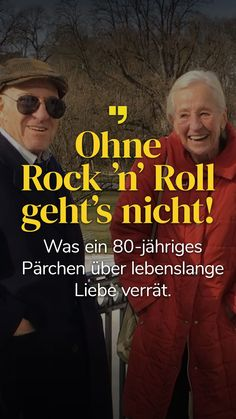 Rock And Roll, Videos, Betrayal, Live Long, Amor, Rock Roll, Rock N Roll, Video Clip