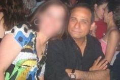 Revelan vínculos entre operador de los Zetas y jueces mexicanos