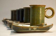 Hideko Honma - Brazilian ceramist