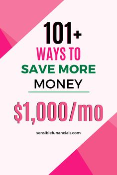 Implementing money saving tips are absolutely crucial in the world we live in. Save Money On Groceries, Ways To Save Money, Money Tips, Money Saving Tips, How To Make Money, Budgeting Finances, Budgeting Tips, Single Mom Jobs, Money Saving Challenge