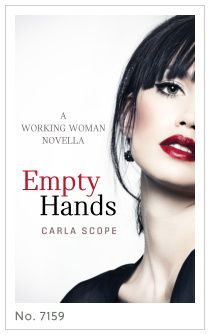 Go On Write. Women Premade Book Covers