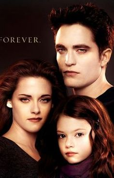 Forever Twilight, Couple Photos, Female, Movie Posters, Movies, 2016 Movies, Couple Pics, Films, Popcorn Posters