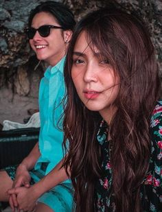 Kathryn Bernardo, Teen Celebrities, Celebs, Filipina Beauty, Daniel Padilla, Ford, Celebrity Stars, Face Skin Care, Cute Couples