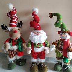 Christmas Gifts For Grandma, Baby First Christmas Ornament, Christmas Baskets, Babies First Christmas, Christmas Elf, Christmas Treats, Christmas Decorations, Xmas, Christmas Ornaments