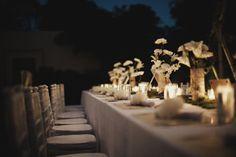 Bali Wedding Photography   Melbourne Wedding Photographer   Jonas Peterson   Australia   Worldwide