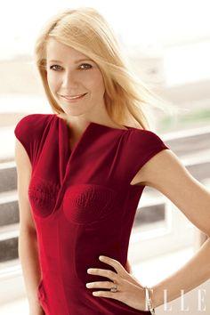 beautiful gwyneth paltrow