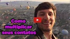 Bruno Nogueira Pinheiro - YouTube