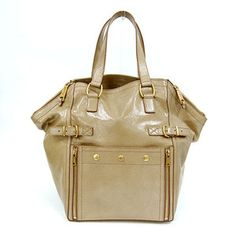 yvessaintlaurent bag - Yves Saint Laurent, YSL on Pinterest | Yves Saint Laurent, Queen ...