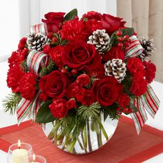Order from Americas Florist NYC for same day delivery 24/7 on our website http://www.americasfloristnyc.com/