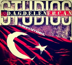 P I C T U R E S  OF  E V E R Y T H I N G F O L L O W  @d.a.g.d.e.l.e.n.e.r.c.a.n  For More  #pictures#everything #studios #istanbul #turkey #fantastic #amazing #great #newyork #london #paris #hongkong #berlin#riodejaneiro #tokyo #roma #moscow #amsterdam #madrid #izmir #california #austria #miami #losangeles #lasvegas #florida #budapest #kiev#africa #world