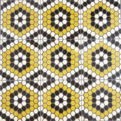 All Time Best Ideas: Mosaic Flooring Entrance grey flooring blue.Gray Flooring Dream Homes.