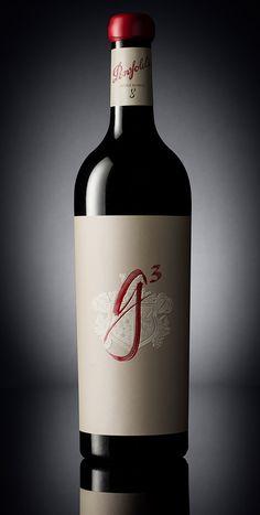 the origin of great drinks design Wine Bottle Design, Wine Label Design, Wine Bottle Labels, Alcohol Bottles, Liquor Bottles, Design Package, Just Wine, Wine Safari, Design Food