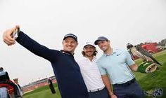 اكتمال قائمة المشاركين العالميين في بطولة عمان للغولف: اكتمل عقد قائمة المشاركين التي تضم نخبة من نجوم العالم في رياضة الغولف من كأس رايدر…