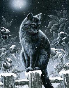 Irina Garmashova Cats - Поиск в Google