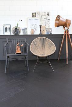 Home Decorating DIY Projects: Novilon vtwonen Black forest - Decor Object Interior Design Inspiration, Home Decor Inspiration, Interior Styling, Interior Decorating, Modern Interior, Decorating Ideas, Decor Ideas, Furniture Styles, Home Decor Wall Art