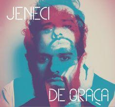 Deixando a monotomia, Marcelo Jeneci apresenta single do seu novo disco com muito ritmo e balanço.