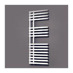 壁掛けタオルウォーマー タオルヒーター タオルハンガー+簡易乾燥 #304ステンレス鋼 クロム 150W