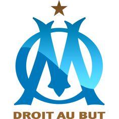 Olympique de Marseille.