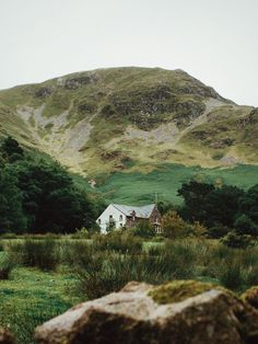 "whitneyjustesen: "" dpcphotography: "" Lake District Cottages "" This is where I need to live someday. The Places Youll Go, Places To See, Beautiful World, Beautiful Places, Lake District Cottages, Adventure Is Out There, The Great Outdoors, Travel Photography, House Photography"