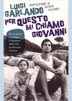 commemorando Giovanni Falcone, per bambini e ragazzi > 10