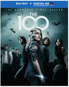 the100 - Szukaj w Google