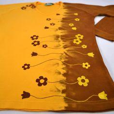 Pánské tričko Hroch  4ab152523c