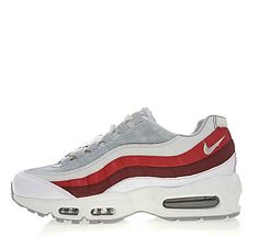 official photos 23614 2e067 Nike Air Max 95 Men s Sneakers For Sale