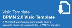 » Free Visio Templates