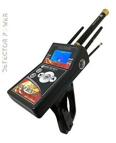 Best Metal Detector for Coins - High-quality & Best Budget - Ballet Flats Outfit, Lace Up Ballet Flats, Target Center, The Good German, Emergency Survival Kit, Gold Prospecting, Metal Detecting, Best Budget, Diamond Gemstone
