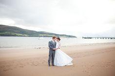 Rathmullan strand Panama Hat, September, Wedding Dresses, Photography, Bride Dresses, Bridal Gowns, Photograph, Wedding Dressses, Weding Dresses