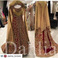 Van Indian Beste Afbeeldingen Kleding 164 Indiase FashionHindu ChtrQdxs